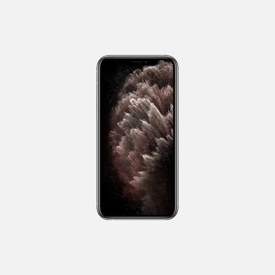 Kategorie iPhone 11 Pro Max
