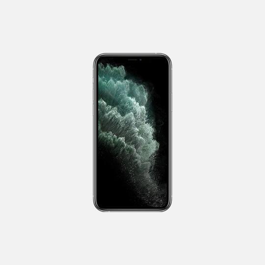 Kategorie iPhone