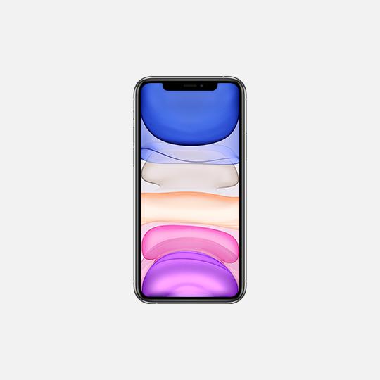 Kategorie iPhone 11