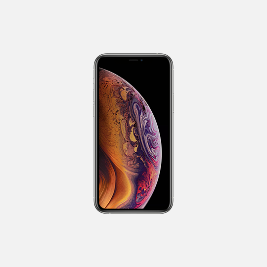 Kategorie iPhone XS Max