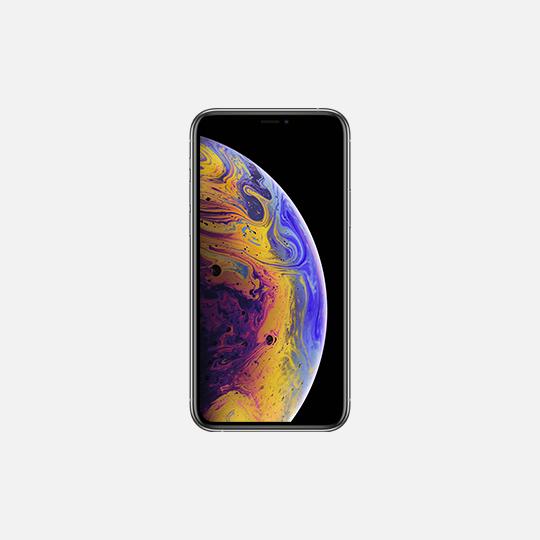 Kategorie iPhone XS
