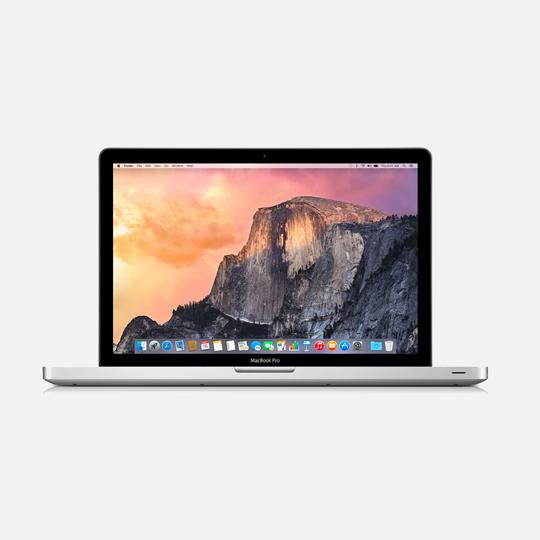Kategorie MacBook Pro (2008-2012)