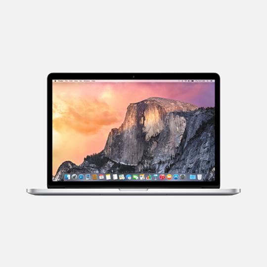 Kategorie MacBook Pro (2013-2015)