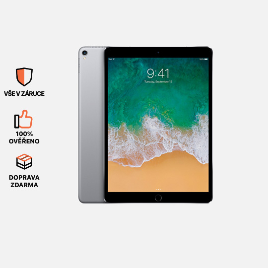 iPad mini 64GB Wi-Fi + Cellular 2019 ,  Space Gray