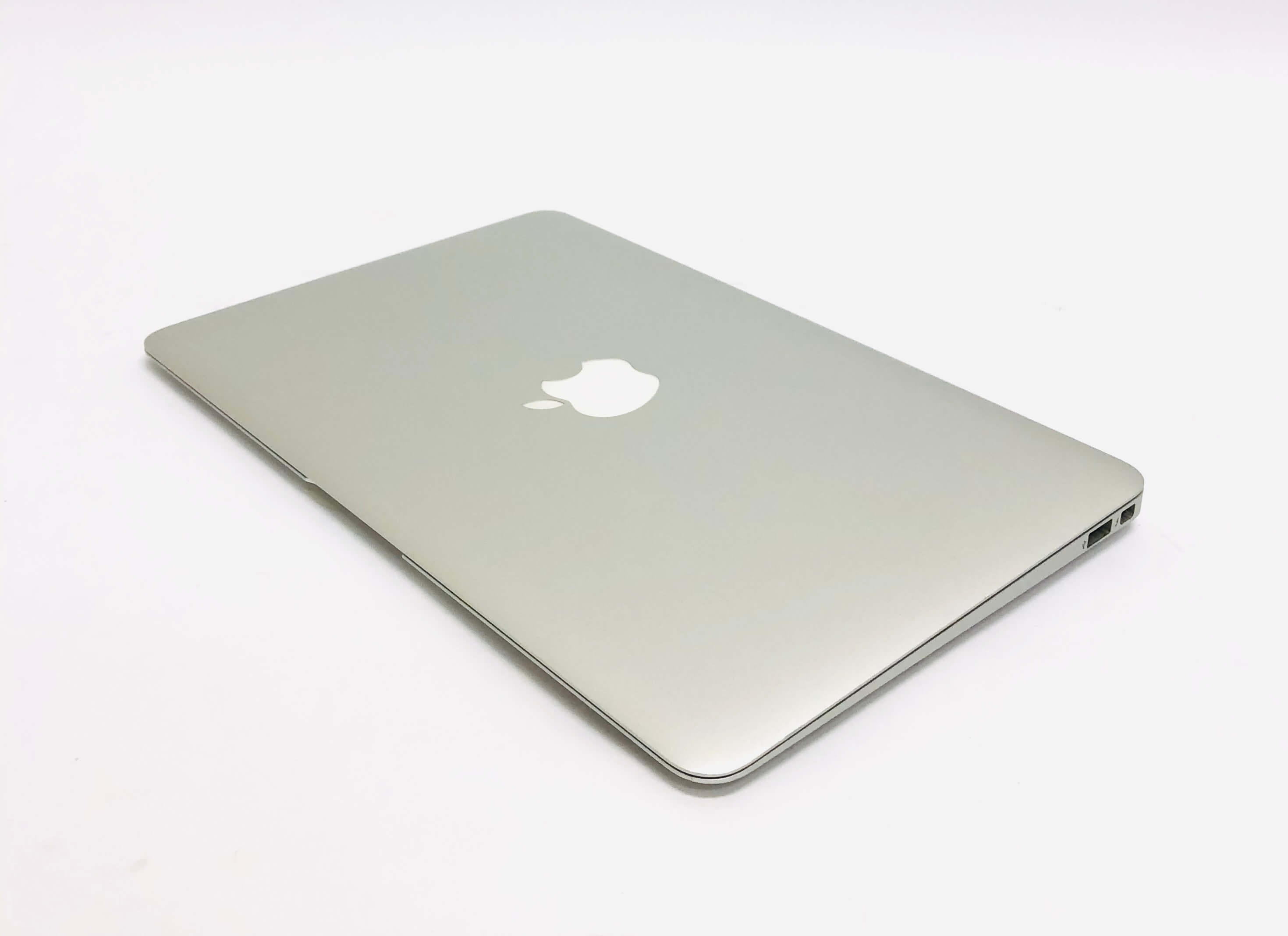 Macbook Air 11'', i5, rok 2014, 8GB RAM, 256GB SSD