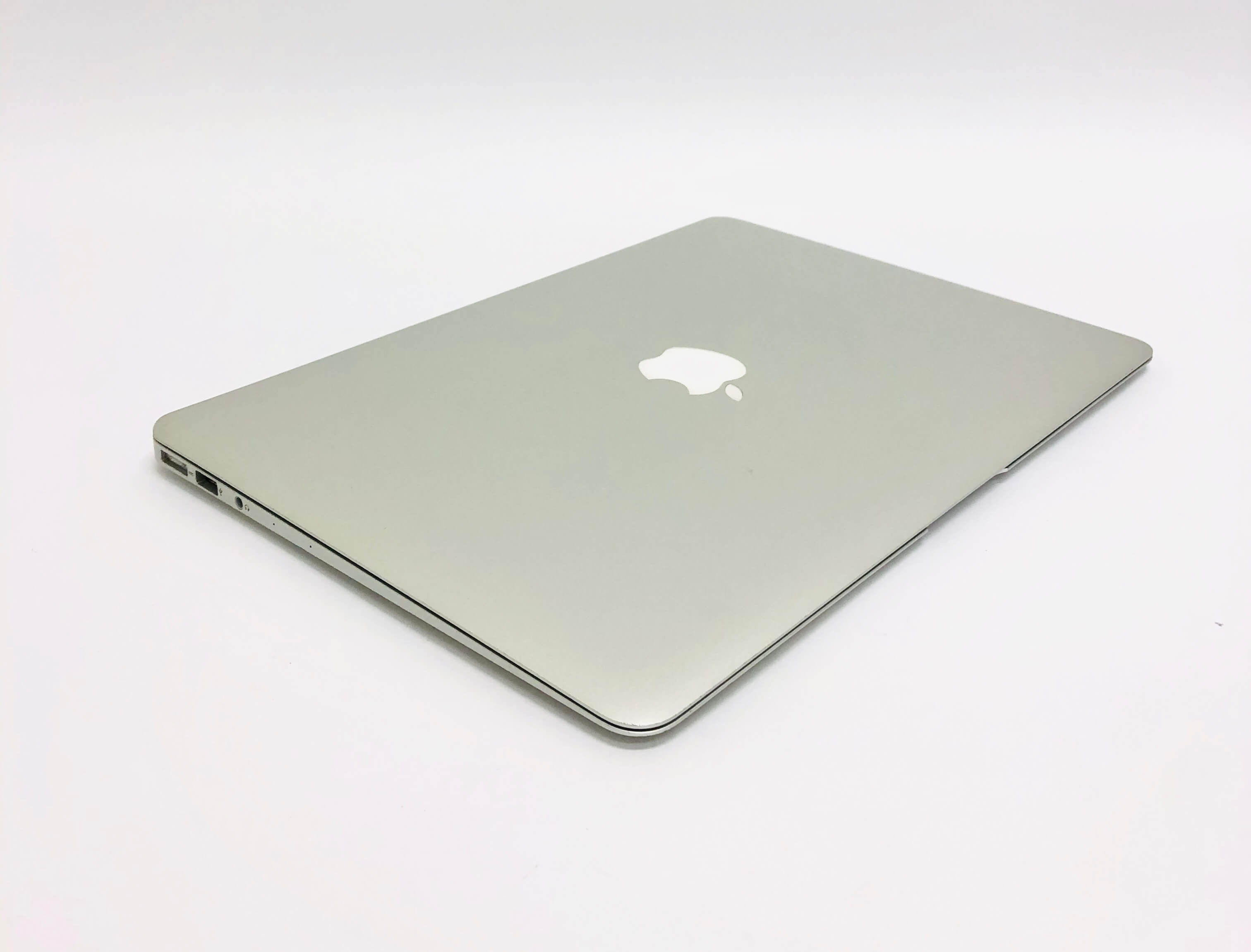 Macbook Air 13'', i5, rok 2014, 4GB RAM, 128GB SSD