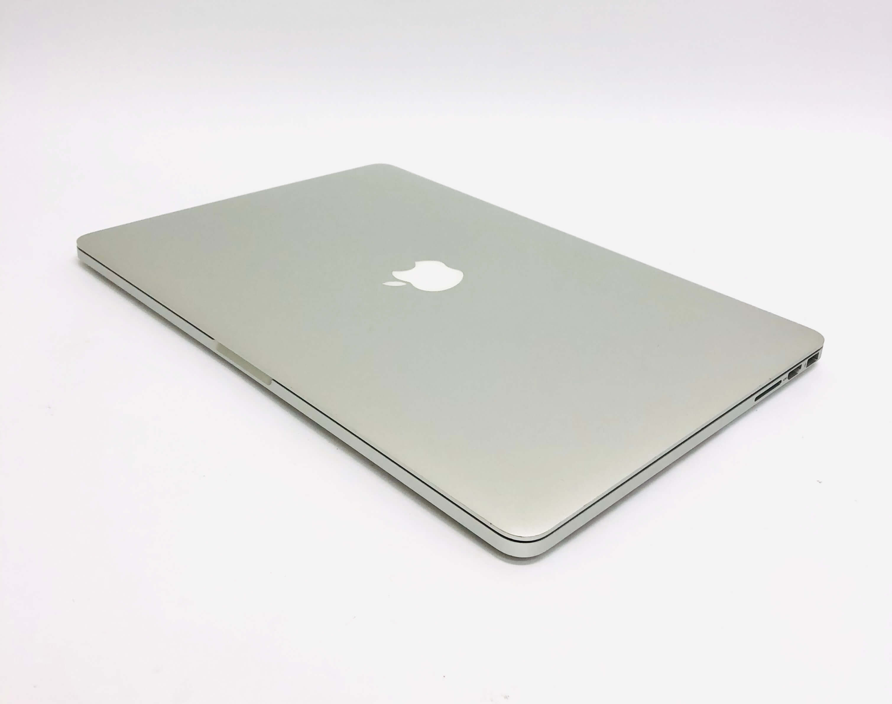Macbook Pro 15'' Retina, i7, rok 2015, 16GB RAM, 1TB SSD