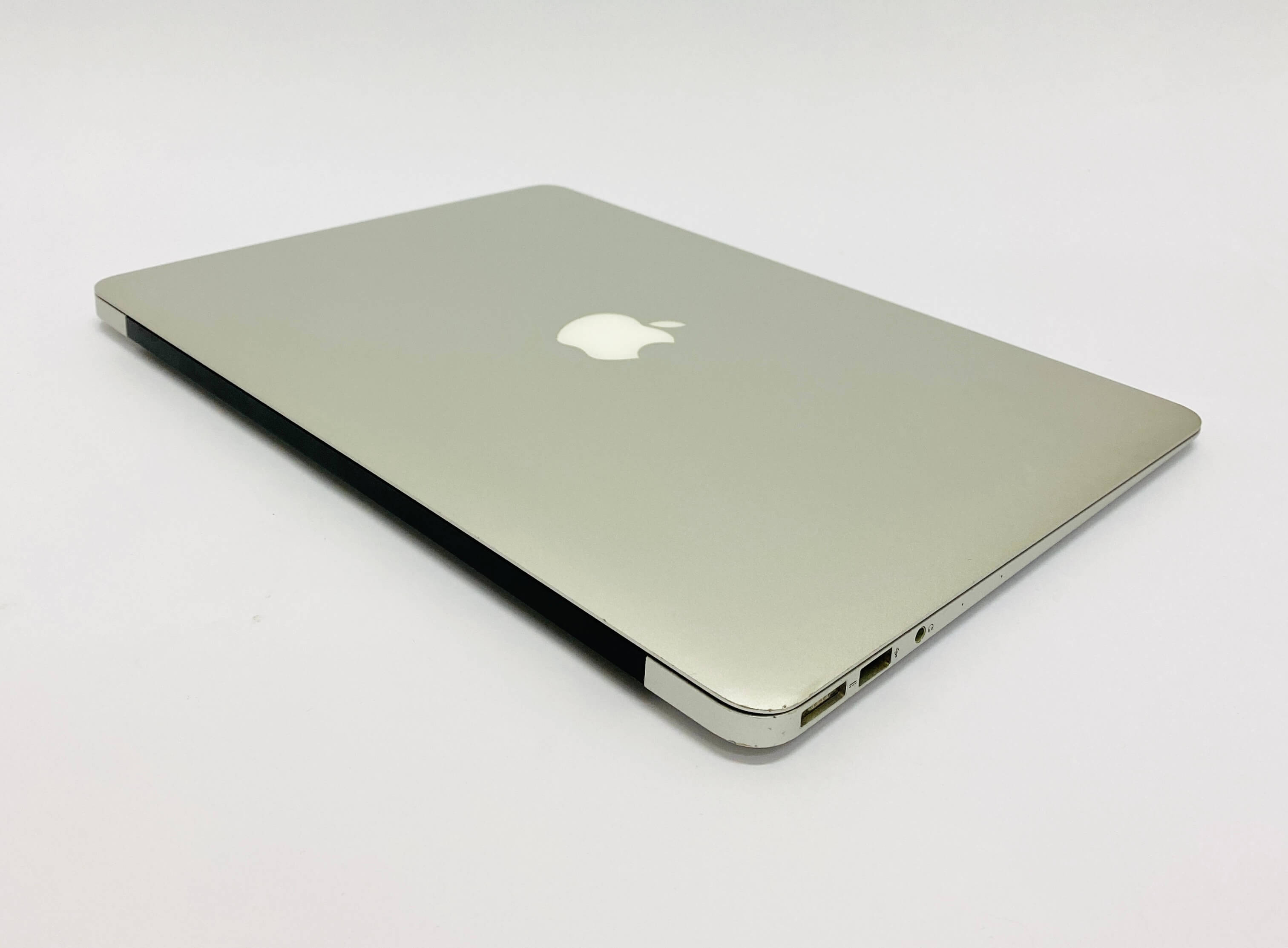 Macbook Air 13, i5, rok 2014, 4GB RAM, 128GB SSD