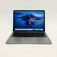 Macbook Air Retina 13'' Space Gray, i5, rok 2018, 8GB RAM, 256GB SSD