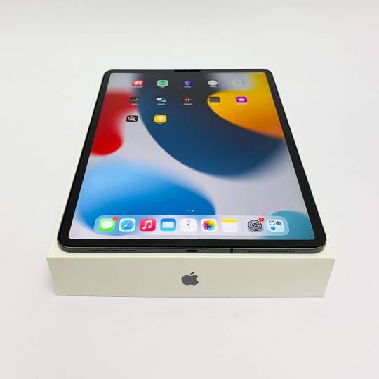 """iPad Pro 12"""",9 1TB Wi-Fi + Cellular Vesmírně šedý 2020"""